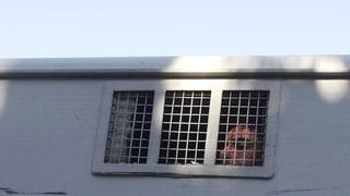 Syrien: Assad tauscht Geiseln gegen Gefangene