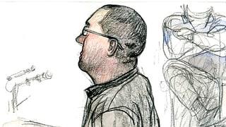 Fall Adeline: Täter hat Tötungsfantasien