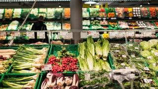 Coop: Mehr Umsatz mit Bio-Produkten und Internethandel
