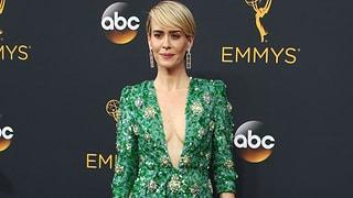 Das waren die 68. Emmy Awards: Die Highlights