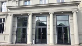 Startschuss für neues Aargauer Kulturkonzept