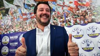 «Ich bin und bleibe Populist»