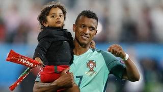 Schnügel-Verbot an der EURO 2016