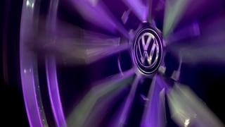Wie die Abgas-Tricksereien bei Volkswagen aufflogen