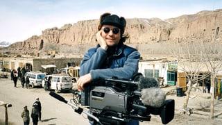 Christian Frei: «Schweizer Dokumentarfilme sind Big Players!»