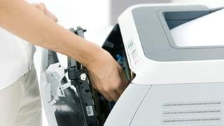 Die fiesen Tricks der Drucker-Hersteller