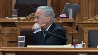 Horizon 2020: Schweizer Forscher sind definitiv nicht dabei