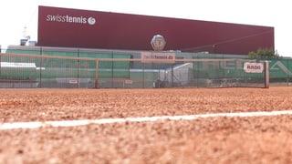 Frauen-Turnier neu in Lugano und auf Sand