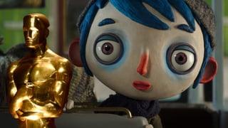 Diese Filme schickt die Schweiz ins Oscar-Rennen