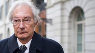 Fall Erb: Der Pleitier muss ins Gefängnis
