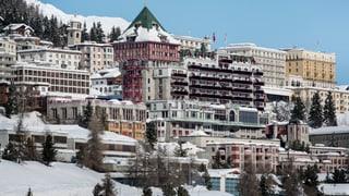 Hotelbranche beklagt Gästeschwund
