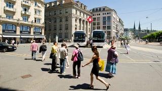 Luzerner Car-Problem hat sich entschärft - dafür gibt's neue