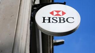 HSBC-Skandal: «Es ist ein Führungsproblem»