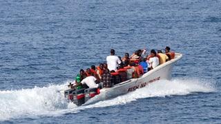 UE vul cumbatter cuntrabandists