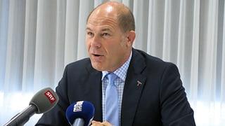 Baselbieter Regierung will Unternehmen entlasten