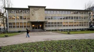 ZHB wird zwei Millionen Franken teurer als geplant