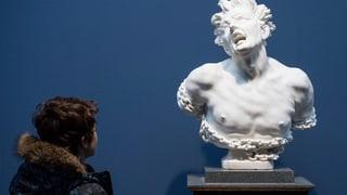 Kunstmuseum Bern verzichtet wegen Rechtsstreit auf Ausbau