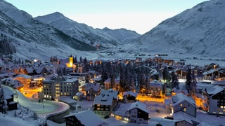 Zentralschweizer Regierungen stehen hinter Universiade-Kandidatur