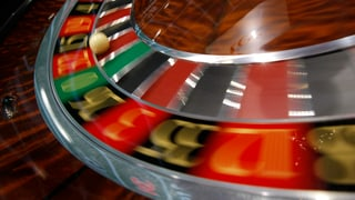 All in: Wenn Gambler Geld und Glück in der Sucht verspielen
