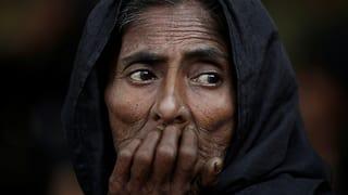 Die Rohingya können wieder nach Burma. Doch wie das gehen soll, ist unklar, meint die SRF-Korrespondentin.