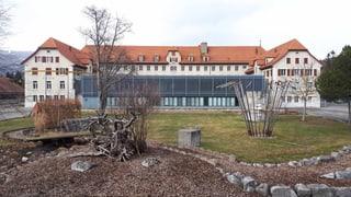 Kein Asyl-Rückkehrzentrum in Prêles – wie weiter?