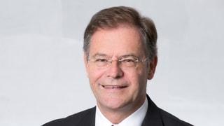 Bundesgericht heisst Beschwerde von Walter Dubler gut