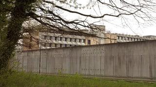 Relaziuns problematicas en praschun a Genevra