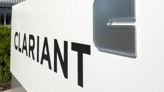 Durch den Zusammenschluss von Clariant und Huntsman soll eine führende Firma mit einem Umsatz von rund 13,2 Milliarden Franken entstehen.