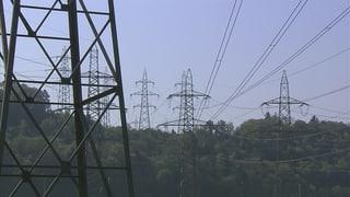 Video «Geht es auch ohne Stromanschluss?» abspielen