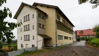 Fischbach wehrt sich weiter gegen ein Asylzentrum