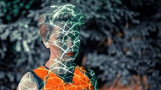 Virtuell, wirklich, weiblich: das neue Gesicht der neuen Musik
