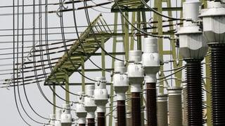 CKW verkauft trotz Gewinn weniger Strom