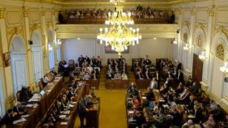 Tschechien: Parlaments-Auflösung verschoben