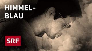 «Himmelblau – Leben am Limit»: Neue Folge dank eurem Feedback (Artikel enthält Audio)