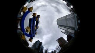 Die EU-Bankenaufsicht ist beschlossene Sache