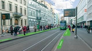 BVB-Chauffeure kritisieren Aufhebung der Doppel-Haltestellen