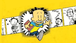 «Super Nick – Bis später, ihr Pfeifen!» (Artikel enthält Audio)