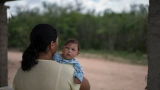 Appel da la WHO pervia dal virus Zika