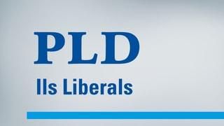 Ils liberaldemocrats vulan restar ils ferms  (Artitgel cuntegn video)