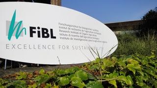 Chinesische Bio-Heilpflanzen für Europa: Mit Hilfe aus Frick