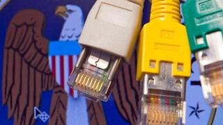 USA wollen Schnüffelei der NSA einschränken