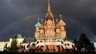 Urteil wirft Schlaglicht auf Arbeit der Russenmafia-Ermittler