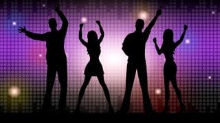Video «Partykracher 2017 – Hits aus den 1970er-, 80er- und 90er-Jahren» abspielen