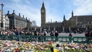 Attatga a Londra: 2 persunas restan arrestadas