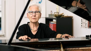 Video: Die Vergabe des Schweizer Musikpreises 2018