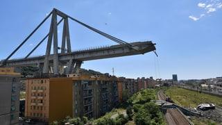 Brüssel weist Vorwürfe aus Italien zurück