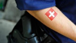 Neonazi-Morde: Deutschland kritisiert Schweizer Polizei