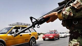 «Noch überwiegt der Zweifel an Mullah Omars Tod»