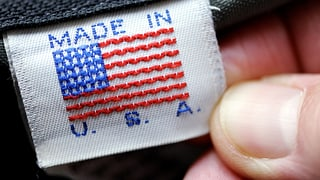Die WTO verliert an Einfluss – das hat Folgen