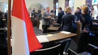 Solothurner Kantonsrat beschliesst «Lex Wanner»